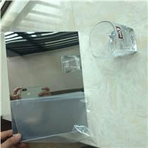 供應香港亞加力鏡片 亞加力半透鏡 加工出售