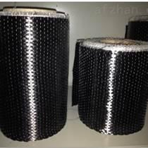 專業生產200g300g一級碳纖維布