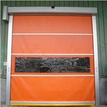 安耐美供應蘇州SKJ1000型PVC保溫快速門