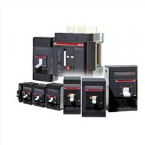 356-1I-00进口自动化配件plc模块