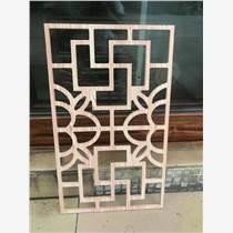 304不銹鋼轉印不銹鋼屏風建筑裝飾金屬制品