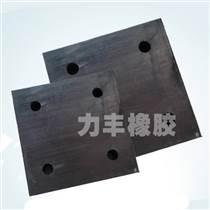 钢结构网架工程 网架减震橡胶支座规格