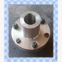 生產JMII輪胎聯軸器/榮威機械