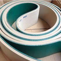 塑料管材牽引機皮帶,電纜牽引機皮帶