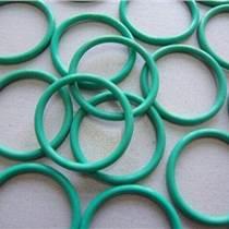 上海定做橡膠件 密封件加工定制