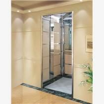 德姆斯別墅電梯 德姆斯高端別墅電梯