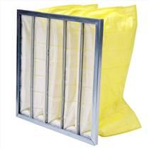 約克空調高效空氣過濾器  天加空調初效空氣過濾器