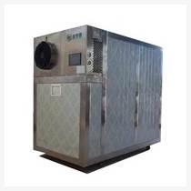 腊货烘干机厂家直销家用腊鸭空气能烘干设备节能环保小型