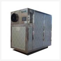 中药材烘干机厂家直销家用紫菜空气能烘干设备节能环保小