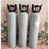 工厂环境浓度检测乙烷4升8升铝合金瓶标准气乙烷