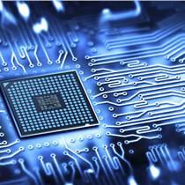 上海巨傳電子批量SMT貼片,SMT加工,BGA焊接,