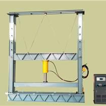 HGY-1000型數顯鋼筋混凝土排水管外壓試驗機