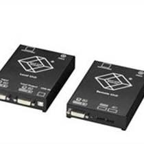 KRELECTRONICS 低通濾波器2999