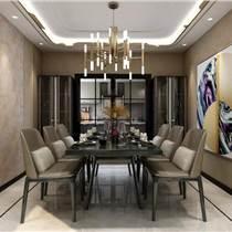 廣西藝術涂料加盟,宏燕藝術水漆12年藝術涂料專業品牌