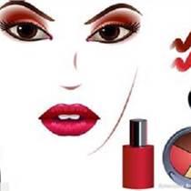 東莞潤華物流是化妝品指甲油廠家出口快遞德國電商物流
