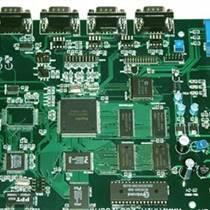 控制板抄板,控制板復制,控制板克隆,控制板按樣訂制
