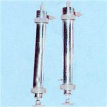 永成回應高負壓瓦斯采取器的用處