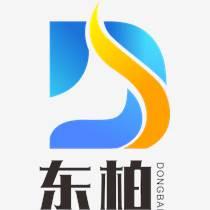 供應科騰SEBS1657