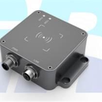 一體機讀寫器  RFID超高頻讀寫器  RFID讀寫