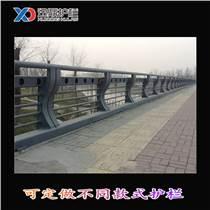 不銹鋼復合管護欄|不銹鋼復合管橋梁護欄多少錢一米