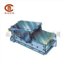 電磁吸盤X93電壓110V魯磁定制磨床多功能電磁吸盤