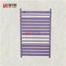 工程衛浴暖氣片SCGWY500-120-1.0 衛浴