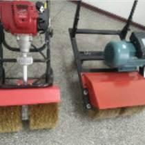 現貨直銷380v或者220v電動彩鋼瓦除銹機