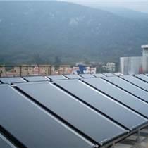 大型太阳能热管式集中供热工程,太阳能热管优势有那些