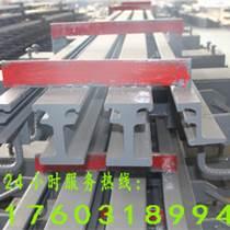 MZL模數式橋梁伸縮縫 橋梁伸縮裝置