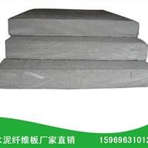 青島25mmloft閣樓板 鋼結構閣樓板