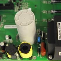 上海巨傳電子專業SMT加工,BGA焊接、植球,PCB