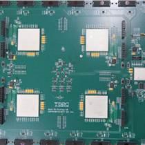 上海巨傳電子專業SMT貼片加工,PCBA加工,DSP