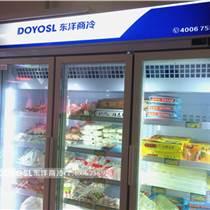 便利店饮料冷藏柜饮料展示柜厂家直销