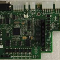 上海巨傳電子專業PCB貼片焊接,SMT貼片加工,PC