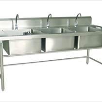 三星盆臺,廚具設備 廚房用品 廚房工程