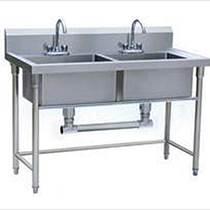 雙星盆臺,廚具設備 廚房用品 廚房工程