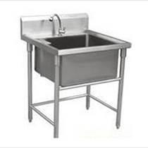 單星盆臺,廚具設備 廚房用品 廚房工程