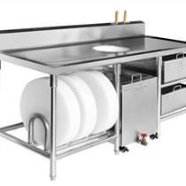 多功能收污車,廚具設備 廚房用品 廚房工程