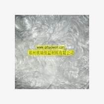 祺瑞高硅氧纖維耐燒蝕定長紗