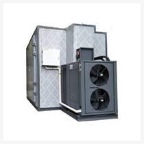 海參烘干機廠家直銷 空氣能烘干箱熱泵烘干機 高效節能