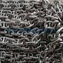 不銹鋼鏈條|德標不銹鋼無檔鏈條|德標不銹鋼有檔鏈條|