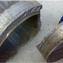 广州金属材料断口检测 失效分析行业领先 -专业快速