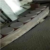 鋼銷處理生產線