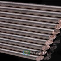 W50抗高溫鎢銅棒-CU50W50銅鎢觸點合金用途