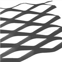 不銹鋼鋼板網/鍍鋅拉網板/鋁合金菱形網片加工廠