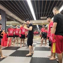 泰兴健身教练培训哪家好学费贵吗培训时间长吗