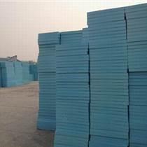 北京擠塑板廠