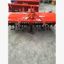 出售優質旋耕機 農業專用土地耕整機