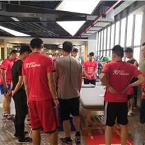 泰州健身教練資格證好不好考哪里可以培訓