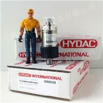 德國HYDAC HDA4746-A-250-000+
